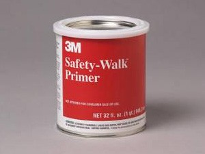 Cinta 3M Safety Walk
