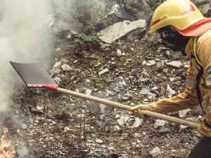 Sistemas contra incendios - Brigadas contra incendio