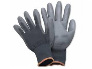 Guantes nylon pu - Elementos de protección personal