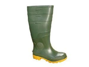 LS-Protec botas petroleras
