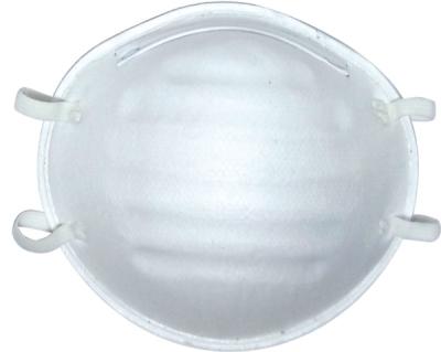 Máscarilla Fravida desechable 5420