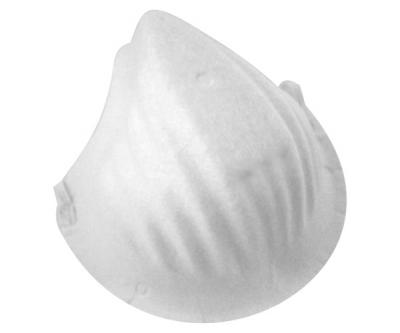 Máscarilla Fravida Desechable 5415