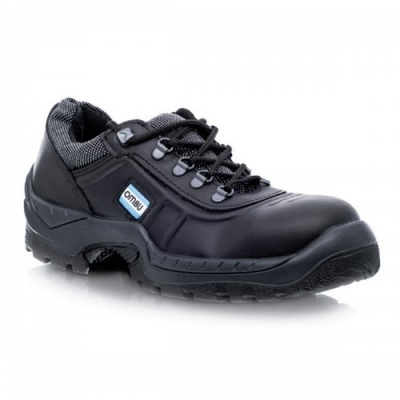 Zapato Ombu OZONO C/P plástica