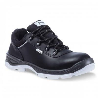 Zapato Ombu OZONO Plus