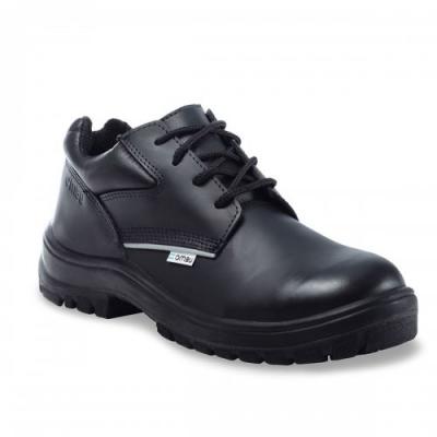 Zapato OMBU Prusiano Dielectrico C/P Acero