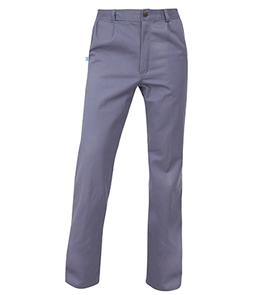 Pantalón Ombu de trabajo
