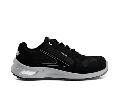 Zapatilla Voran Sportsafe Energy 410N