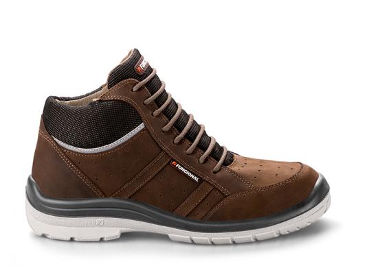 encontrar mano de obra realmente cómodo tienda de liquidación Calzado de seguridad - Zapatos de trabajo - Botines de seguridad