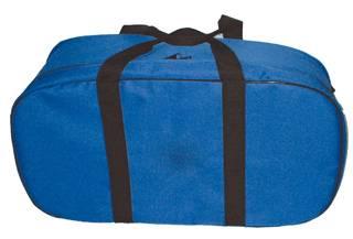 Bolso tipo mochila modular