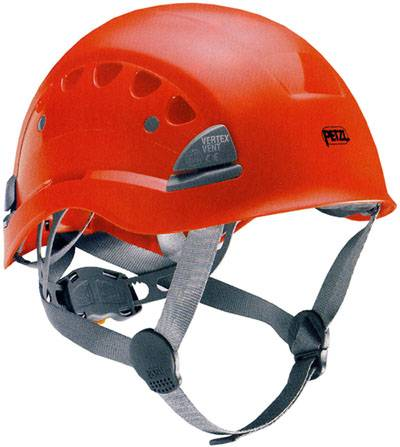 Casco Vertex Vent A11