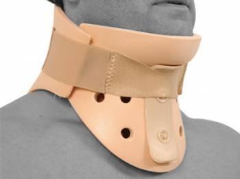 Collar philadelphia