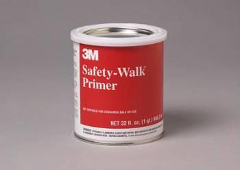 Adhesivo 3M PRIMER para Cintas Safety Walk