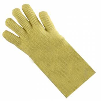 Guante Terrycloth Kevlar Con Forro para Altas Temperaturas 40 cm