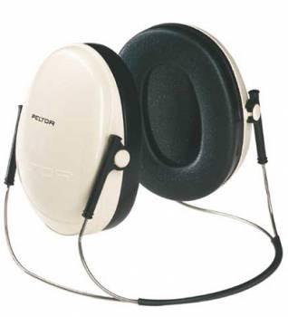 Protector auditivo de Copa Detrás de Nuca 3M Peltor H6