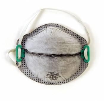 Respirador SteelPro F720 N95 para Vapores Organicos
