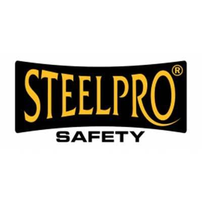 Steel Pro