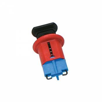 Bloqueo Miniatura (PIN-IN STANDARD)