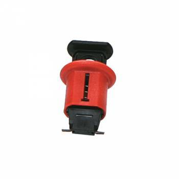 Bloqueo Miniatura (PIN-OUT STANDARD)
